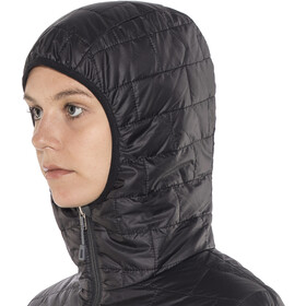 Patagonia Nano Puff - Veste Femme - noir